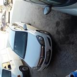 Opel Astra neuvezuvana