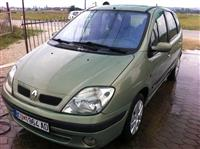 Renault Scenic 1.9 DCI REG+ZELEN -02