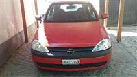 Opel Corsa 1.2 donesena od Svajcarija full