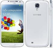 Samsung Galaxy S4 bel 4G