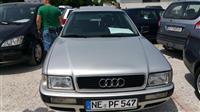 Audi 80 -94