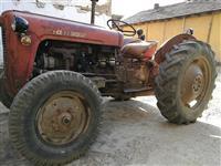 Traktor IMT 533 Cena po dogovor