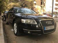 Audi A6 2.0TDI -05