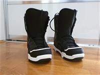 Snowboard cevli cizmi boots