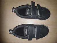 Novi patiki Adidas br25