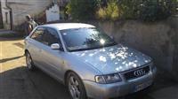 Audi A3 1.9tdi 90ks -00 EKSTRA