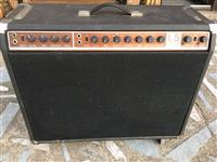 Gitarsko pojacalo LAB. L5