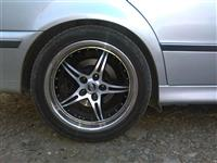 Bandazi za BMW 3-5-7 serija