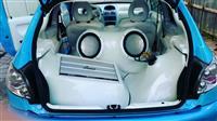 Peugeot 206 full oprema -04