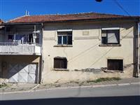 Kuka vo Strumica