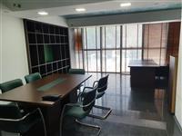 Se izdava kancelarija od 155m2 bul Partizanski odredi