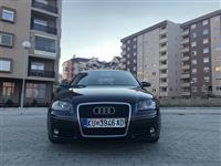Audi A3 1.9tdi -05