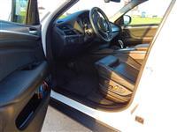BMW X6 -09