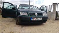 VW Bora 110ks