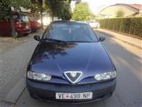 Alfa Romeo 146 -96