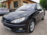 Peugeot 206 2.0 HDI -03
