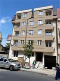 Stanovi vo Skopje Firma Kesa