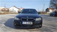 BMW 320 E90 BG TABLI  euro 4 perfektno