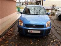 FORD FUSION 1.4 Benz NEUVEZEN -09 89000km SERVISNA