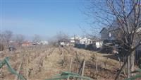 Plac vo Vizbegovo