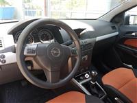 Opel Astra GTC  -06
