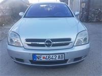 Opel Vectra 2.2 benzin MOZE I ZAMENA