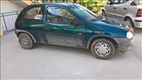 Opel Corsa 1.5dizel za delovi