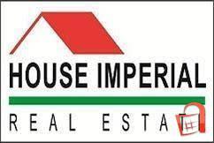 House Imperial - Агенција за недвижности