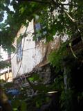 Stara kuka vo centarot na Kratovo