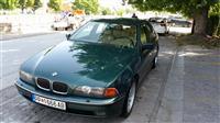 BMW 535i V8 -96