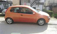 Fiat Punto 1.2 16v ELX -00