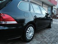 VW Golf 5 1.9 TDI DSG Automatic -07 tronic 105 ks