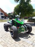 Zongshen 250cc -18