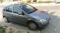 Opel Corsa C 1.2 benzin