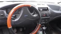 Fiat Bravo 1.2