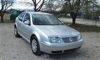 VW Bora 1.9 Tdi 101 ps -03