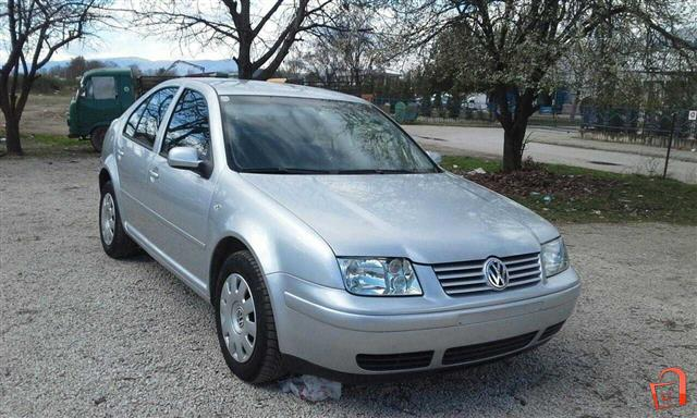 pazar3.mk - ad vw bora 1.9 tdi 101 ps -03 for sale, skopje, skopje