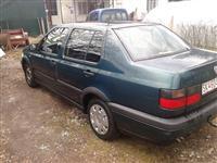 VW Vento 1.9 -96