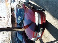 Opel Vectra 1.8 benzin