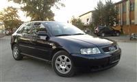 Audi A3 1.9 110 ps -00