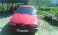 Alfa Romeo 155 -93