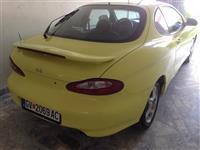 Hyundai Coupe 1.6 -97