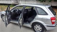 Mazda 323 ditd 66 kw -00