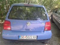 VW Lupo -99