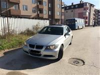 BMW 318 -07