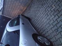 Opel Tigra moze i zamena