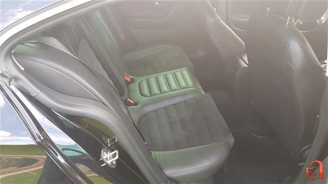 VW-Pasat-CC