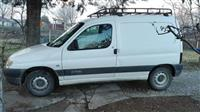 Citroen Berlingo Pick up