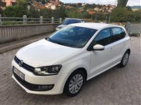VW POLO 1.2TDI 75KS COMFORTLINE PRO AutoClub