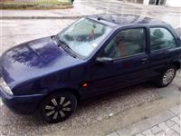 FORD FIESTA -99 ITNO